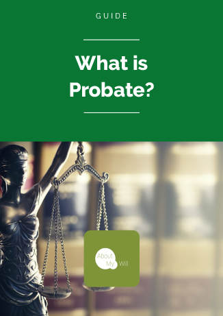 Whais is Probate